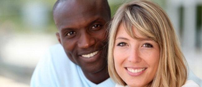 amour d un homme noir