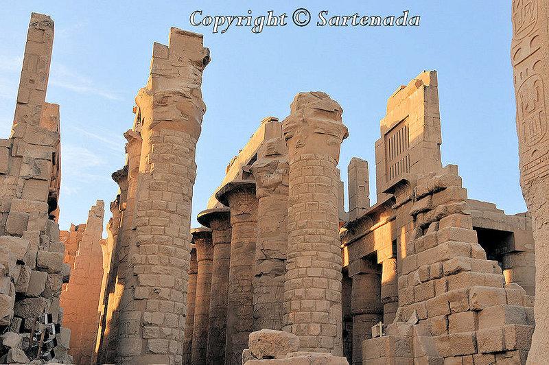 Temple_de_Karnak_ (39)