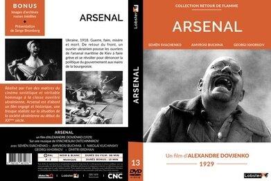 arsenal_jaq_big
