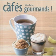 caf_s_gourmands