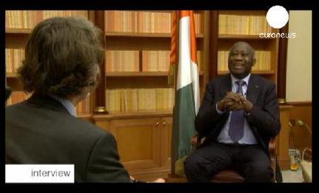 Laurent_GBAGBO_s_explique_sur_Euronews_TR