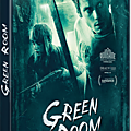 Chronique dvd : green room le jeu de massacre punk de jeremy saulnier