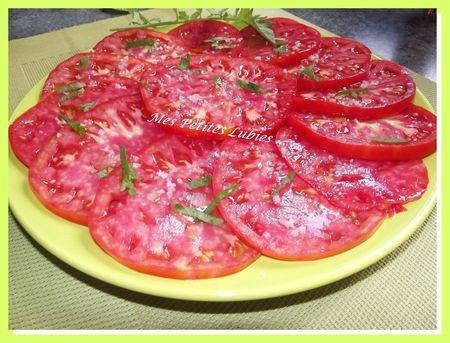 DSCF5813 tomate 3