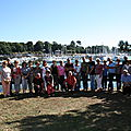 Journée de l'amitié BIF 2013