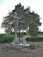 2014-09-17-calvaire cimetière Caudescure (2)