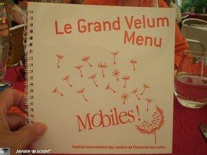 Le_Grand_Velum