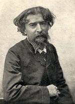 Alphonse Daudet (2)