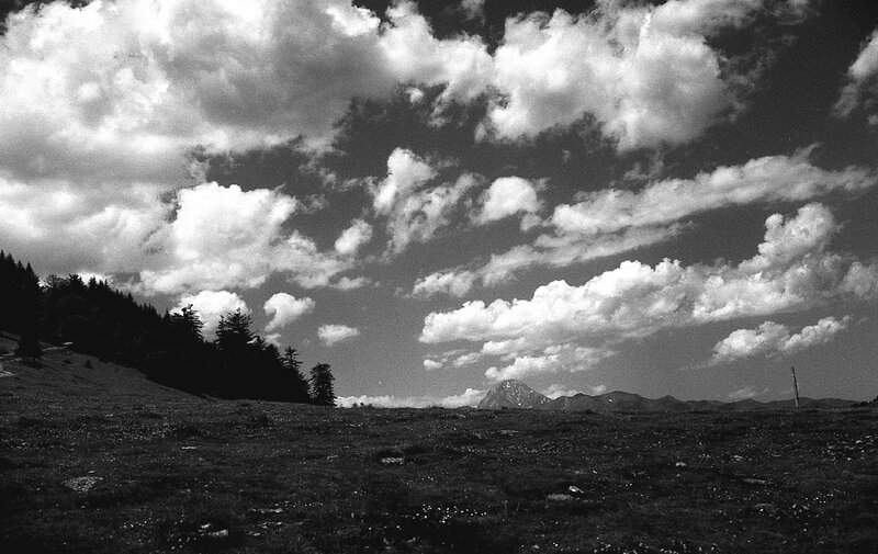 nuages tourmalet© 2017 FOM'SEL & Thanon Oδυσσεύς