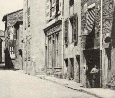 place Ferréol (8)