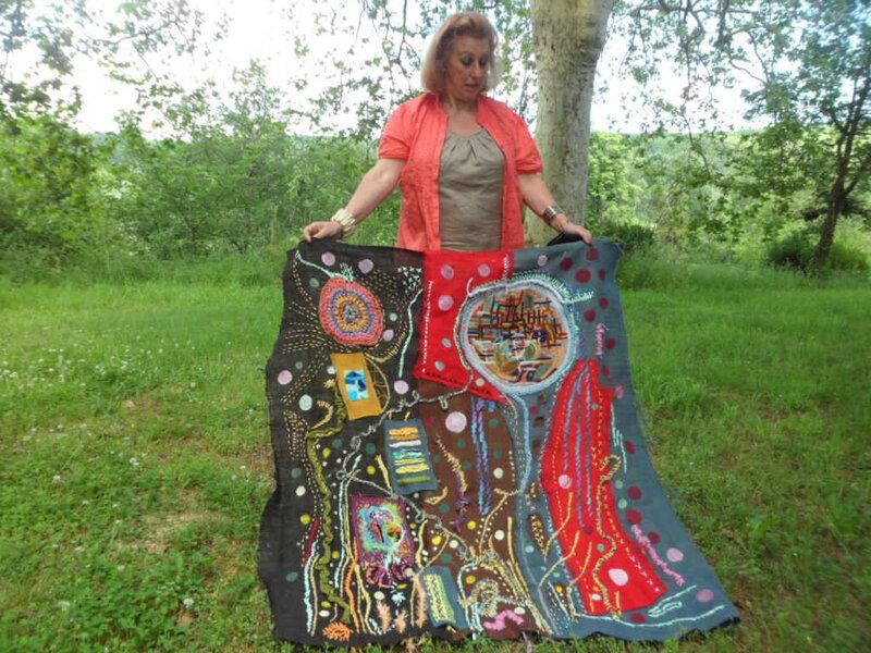 04 juin 2012 art textile 010