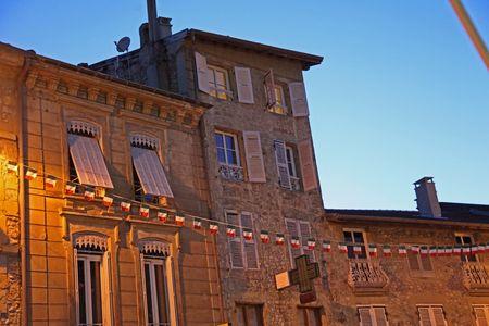 St Jean en Royant Aout 13 - 008m