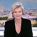 estellecolin03.2016_12_21_7h30telematinFRANCE2