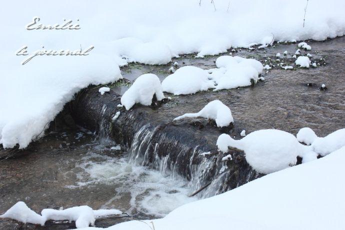Hohwald neige9
