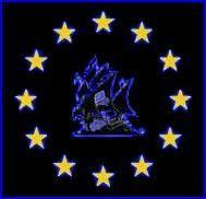 europirat