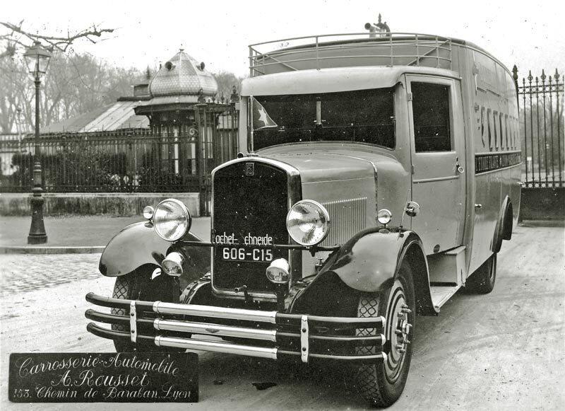 Vitesse 09-Rochet-Schneider-1930 (2)