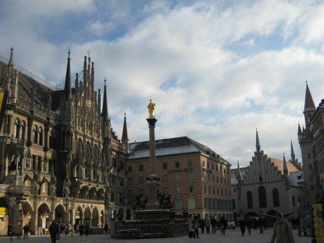 München Nov 2007006
