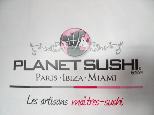 Planet_sushi__1_