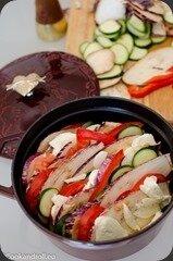Tian-legumes-provence-staub-5