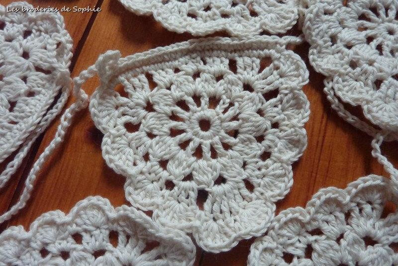 guirlande crochet (2)