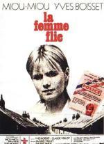 la-femme-flic-17074