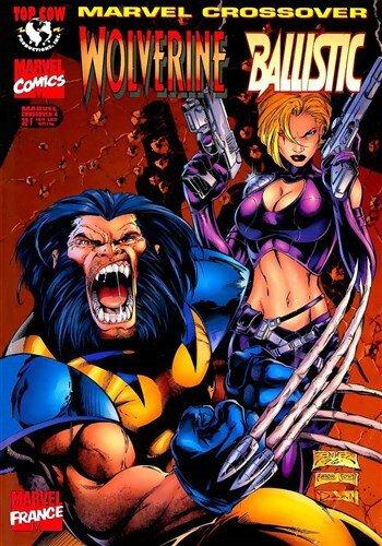 marvel crossover 04 devil's reign wolverine ballistic