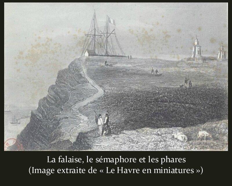 Le Havre en miniatures (10)