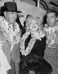 1954_01_29_Los_Angeles_depart_040_1