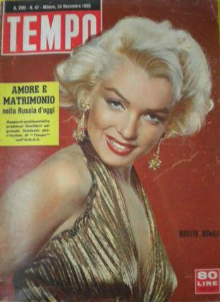 Tempo (it) nov 1955