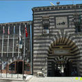 Auberge deliller a diyarbakir