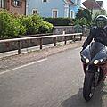 BALADE ALSACE 8 9 10 11 MAI 2014 (170).JPG