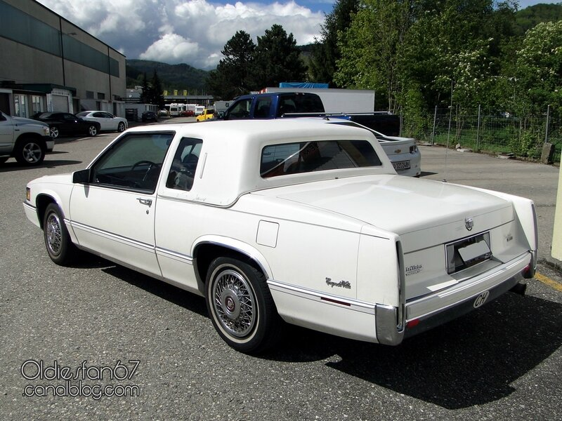 cadillac-coupe-deville-1990-1993-02