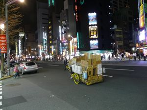 Tokyo03_Best_Of_04_Avril_2010_Dimanche_103_Akihabara_Nuit_SDF