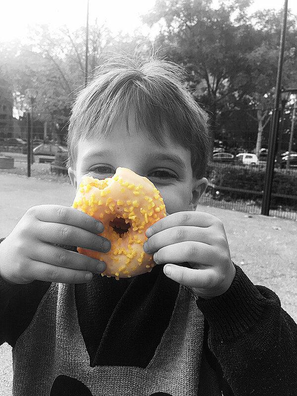 my-love-donuts-ma-rue-bric-a-brac