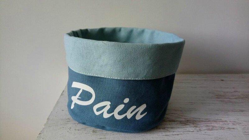 Panière Pain