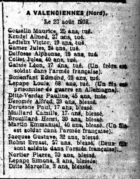 GdA 1918-548