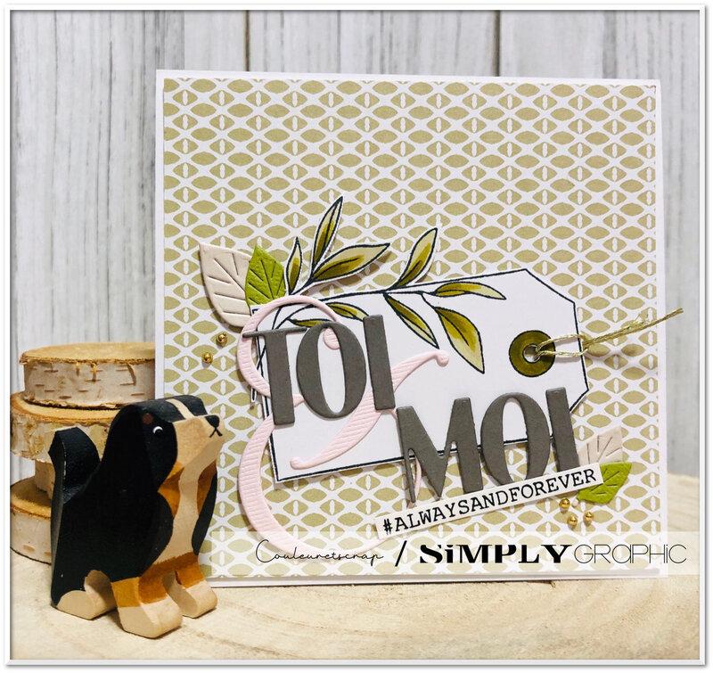 Couleuretscrap_pour_Simply_Graphic_carte_toi&moi