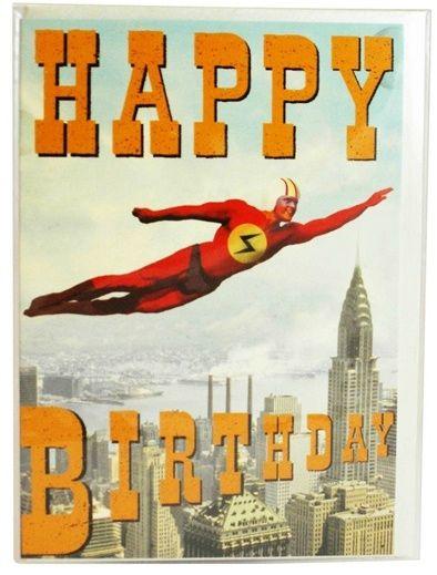 carte-anniversaire-superboy-z