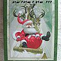 Noël et voeux 2013 019