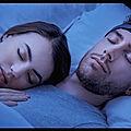 Bandeau dreem - qualité du sommeil - rythm - + video