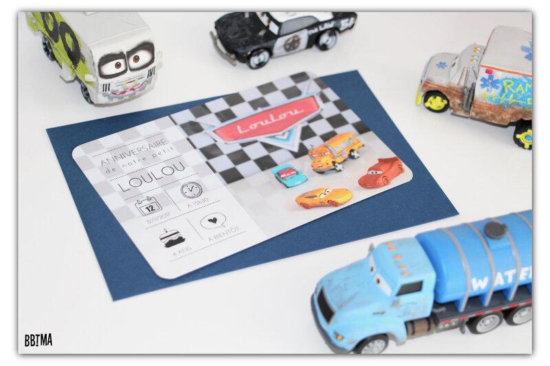 1-popcarte-pop-carte-postale-personnalisee-photo-texte-anniversaire-invitation-cars-enfant-kids-bbtma-blog-parents-maman-voeux-mariage-faire-part-concours-giveaway-naissance-courrier
