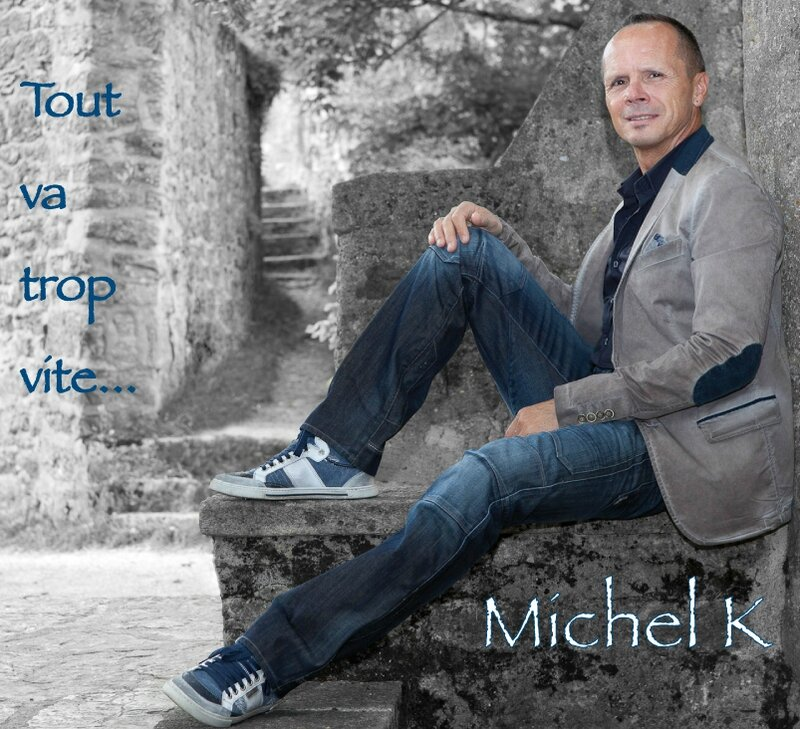 MICHEL KORDYLAS COVER