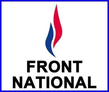 Communiqu de presse du bureau politique du front national du 20 06 2017 le blogue de yann - Bureau du front national ...