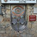 5-E-5ème étape de Estella à Los Arcos
