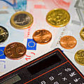 Souscrire un crédit consommation, les droits du consommateur