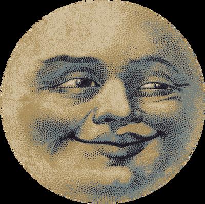 Moon_Face_EnduraStran__17306
