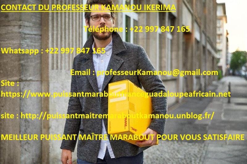 DHL-Express-France-Relais-Colis-