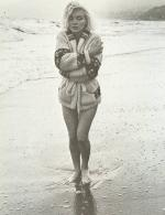 1962-07-13-santa_monica-mexican_jacket-by_barris-022-4