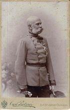 140px_Pietzner_2C_Carl__281853_1927_29___Emperor_Franz_Josef_I___ca_1885