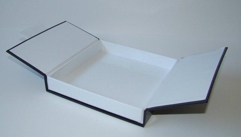 boite rigide aimantée 138x138x20 RAI1 (5)
