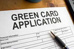Green-Card-Application (1)